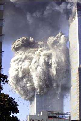 911day Photo Tributes - Paradigm Of Big Success - Picture One Hundred Nineteen