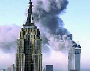 911day Remembered - Paradigm Of Big Success - Photo Fourteen