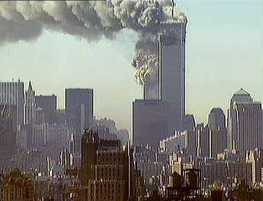 911day Remembered - Paradigm Of Big Success - Photograph Number Seven